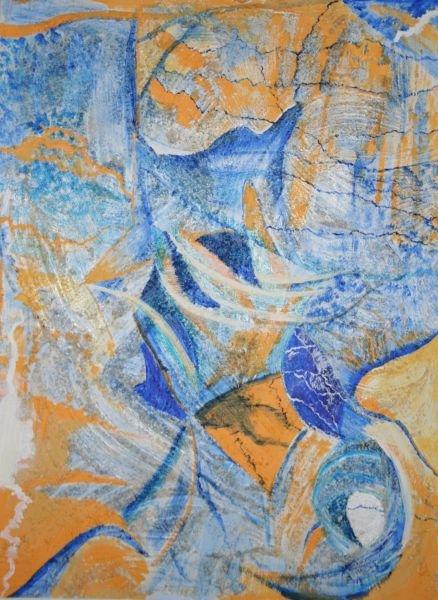 peintures2010008.jpg