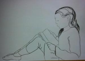 Protéger notre enfant artiste intérieur dans Dessins 2012-07-12-14.29.05-300x217